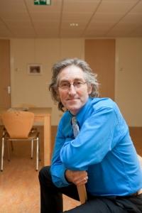 Peter van Hoeve