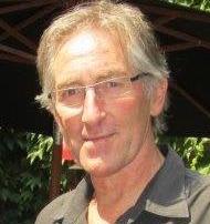 Peter van Hoeve (feest Arjan)