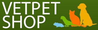 vetpet-shop december