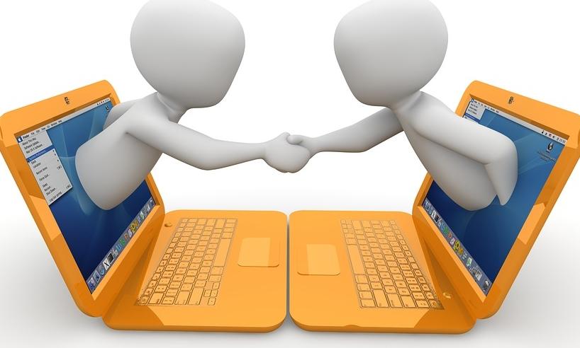 online afspraak maken 2
