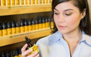 Homeopathic vets UK actie
