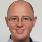 Dhr. R. van Santen