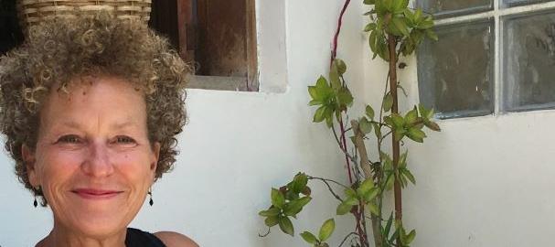 Marja Leertouwer, praktijk voor persoonlijke en professionele begeleiding