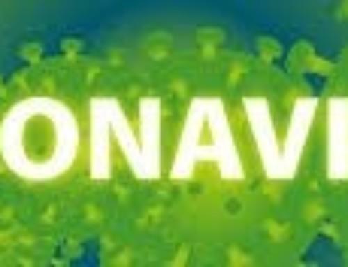 Consulten voornamelijk telefonisch in verband met het coronavirus!
